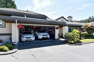 "Photo 4: 3 12957 17 Avenue in Surrey: Crescent Bch Ocean Pk. Townhouse for sale in ""Ocean Park Grove"" (South Surrey White Rock)  : MLS®# R2459363"