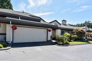 "Photo 3: 3 12957 17 Avenue in Surrey: Crescent Bch Ocean Pk. Townhouse for sale in ""Ocean Park Grove"" (South Surrey White Rock)  : MLS®# R2459363"