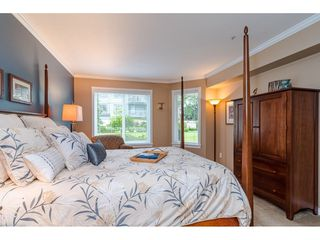 "Photo 28: 101 20453 53 Avenue in Langley: Langley City Condo for sale in ""Countryside Estates"" : MLS®# R2463160"