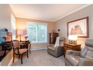 "Photo 17: 101 20453 53 Avenue in Langley: Langley City Condo for sale in ""Countryside Estates"" : MLS®# R2463160"