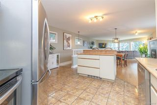 Photo 19: 2509 Mill Bay Rd in Mill Bay: ML Mill Bay Single Family Detached for sale (Malahat & Area)  : MLS®# 832746