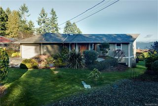 Photo 4: 2509 Mill Bay Rd in Mill Bay: ML Mill Bay Single Family Detached for sale (Malahat & Area)  : MLS®# 832746