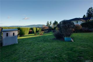 Photo 9: 2509 Mill Bay Rd in Mill Bay: ML Mill Bay Single Family Detached for sale (Malahat & Area)  : MLS®# 832746