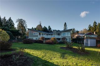 Photo 6: 2509 Mill Bay Rd in Mill Bay: ML Mill Bay Single Family Detached for sale (Malahat & Area)  : MLS®# 832746