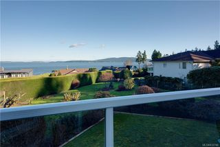 Photo 8: 2509 Mill Bay Rd in Mill Bay: ML Mill Bay Single Family Detached for sale (Malahat & Area)  : MLS®# 832746