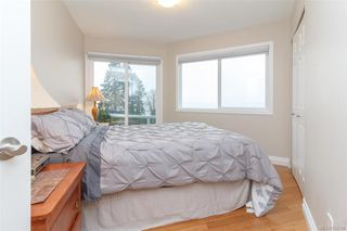 Photo 24: 2509 Mill Bay Rd in Mill Bay: ML Mill Bay Single Family Detached for sale (Malahat & Area)  : MLS®# 832746