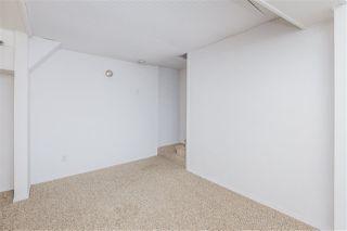 Photo 39:  in Edmonton: Zone 15 House for sale : MLS®# E4208517