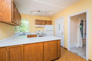 Photo 22: 9624 85 Avenue in Edmonton: Zone 15 House for sale : MLS®# E4208517