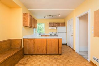 Photo 18: 9624 85 Avenue in Edmonton: Zone 15 House for sale : MLS®# E4208517