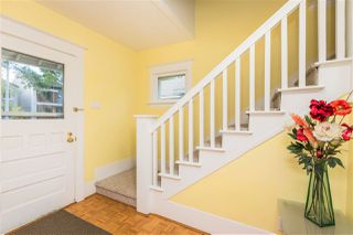 Photo 6: 9624 85 Avenue in Edmonton: Zone 15 House for sale : MLS®# E4208517