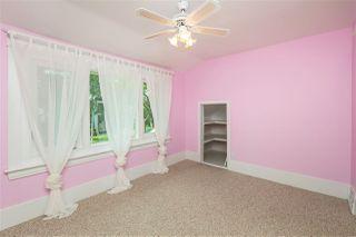 Photo 29:  in Edmonton: Zone 15 House for sale : MLS®# E4208517