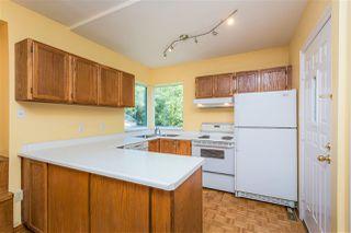 Photo 21: 9624 85 Avenue in Edmonton: Zone 15 House for sale : MLS®# E4208517