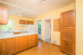 Photo 19: 9624 85 Avenue in Edmonton: Zone 15 House for sale : MLS®# E4208517