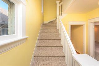 Photo 27: 9624 85 Avenue in Edmonton: Zone 15 House for sale : MLS®# E4208517