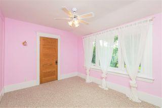 Photo 28: 9624 85 Avenue in Edmonton: Zone 15 House for sale : MLS®# E4208517