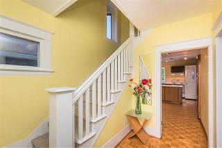 Photo 5: 9624 85 Avenue in Edmonton: Zone 15 House for sale : MLS®# E4208517