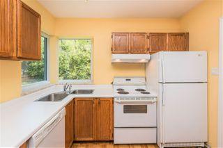 Photo 26: 9624 85 Avenue in Edmonton: Zone 15 House for sale : MLS®# E4208517