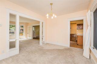 Photo 13:  in Edmonton: Zone 15 House for sale : MLS®# E4208517