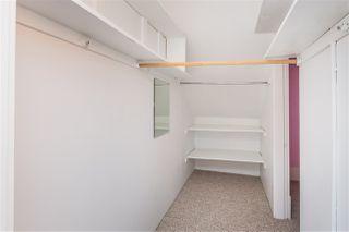 Photo 35: 9624 85 Avenue in Edmonton: Zone 15 House for sale : MLS®# E4208517