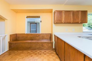 Photo 14: 9624 85 Avenue in Edmonton: Zone 15 House for sale : MLS®# E4208517
