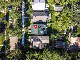 Photo 50:  in Edmonton: Zone 15 House for sale : MLS®# E4208517