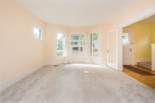 Photo 9: 9624 85 Avenue in Edmonton: Zone 15 House for sale : MLS®# E4208517