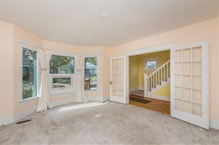 Photo 8: 9624 85 Avenue in Edmonton: Zone 15 House for sale : MLS®# E4208517