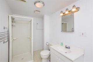 Photo 42: 9624 85 Avenue in Edmonton: Zone 15 House for sale : MLS®# E4208517