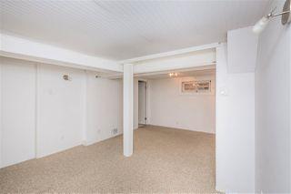 Photo 38:  in Edmonton: Zone 15 House for sale : MLS®# E4208517