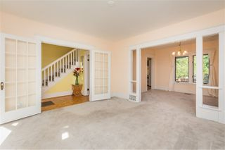 Photo 10: 9624 85 Avenue in Edmonton: Zone 15 House for sale : MLS®# E4208517