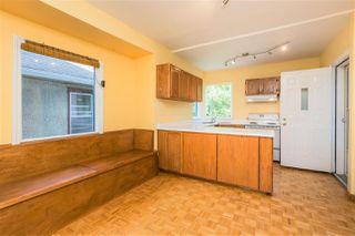 Photo 16: 9624 85 Avenue in Edmonton: Zone 15 House for sale : MLS®# E4208517