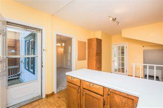 Photo 24:  in Edmonton: Zone 15 House for sale : MLS®# E4208517