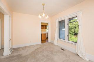 Photo 12: 9624 85 Avenue in Edmonton: Zone 15 House for sale : MLS®# E4208517