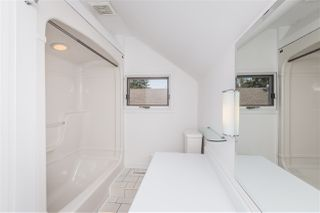 Photo 37: 9624 85 Avenue in Edmonton: Zone 15 House for sale : MLS®# E4208517