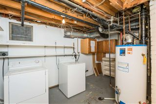Photo 43: 9624 85 Avenue in Edmonton: Zone 15 House for sale : MLS®# E4208517