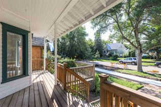 Photo 4: 9624 85 Avenue in Edmonton: Zone 15 House for sale : MLS®# E4208517