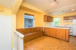 Photo 15: 9624 85 Avenue in Edmonton: Zone 15 House for sale : MLS®# E4208517