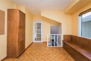 Photo 20: 9624 85 Avenue in Edmonton: Zone 15 House for sale : MLS®# E4208517