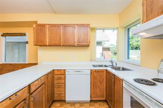 Photo 23:  in Edmonton: Zone 15 House for sale : MLS®# E4208517
