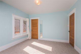 Photo 33:  in Edmonton: Zone 15 House for sale : MLS®# E4208517
