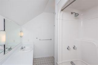Photo 36: 9624 85 Avenue in Edmonton: Zone 15 House for sale : MLS®# E4208517