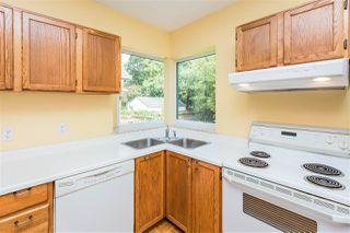 Photo 25: 9624 85 Avenue in Edmonton: Zone 15 House for sale : MLS®# E4208517