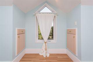 Photo 34: 9624 85 Avenue in Edmonton: Zone 15 House for sale : MLS®# E4208517