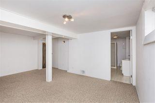 Photo 41: 9624 85 Avenue in Edmonton: Zone 15 House for sale : MLS®# E4208517