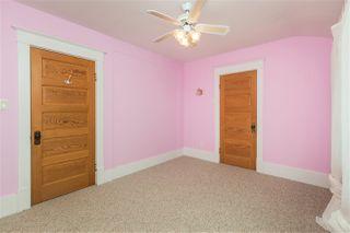 Photo 30:  in Edmonton: Zone 15 House for sale : MLS®# E4208517