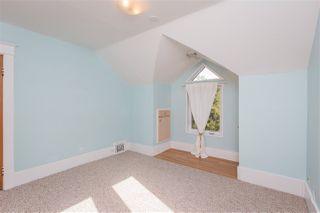 Photo 32:  in Edmonton: Zone 15 House for sale : MLS®# E4208517