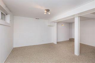 Photo 40:  in Edmonton: Zone 15 House for sale : MLS®# E4208517