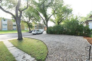Photo 24: 816 Grey Street in Regina: Rosemont Residential for sale : MLS®# SK819685