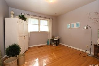 Photo 14: 816 Grey Street in Regina: Rosemont Residential for sale : MLS®# SK819685