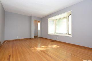 Photo 9: 816 Grey Street in Regina: Rosemont Residential for sale : MLS®# SK819685